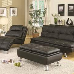 Reclining Accent Chair Desk No Wheels Sofa Beds Contemporary Styled Futon Sleeper Bed | Quality Furniture At Affordable Prices In ...