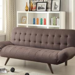 Living Room Sofas On Sale Luxury Sofa Beds And Futons Retro Modern Bed With Tufting ...