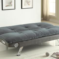 Sofa Come Bed Design With Low Price Latex Malaysia Beds And Futons Built In Bluetooth