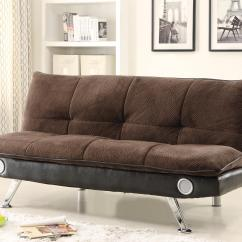 Best Built Sofa Beds Chesterfield Set Uk And Futons Bed With In Bluetooth