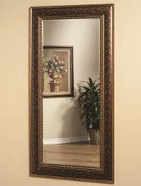 Whole Wall Mirror Design | www.imgkid.com - The Image Kid ...