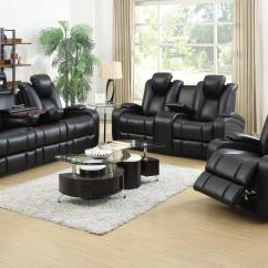 Baker Leather Sofas Sofala Road Delange Power Reclining Sofa Theater Seats With ...