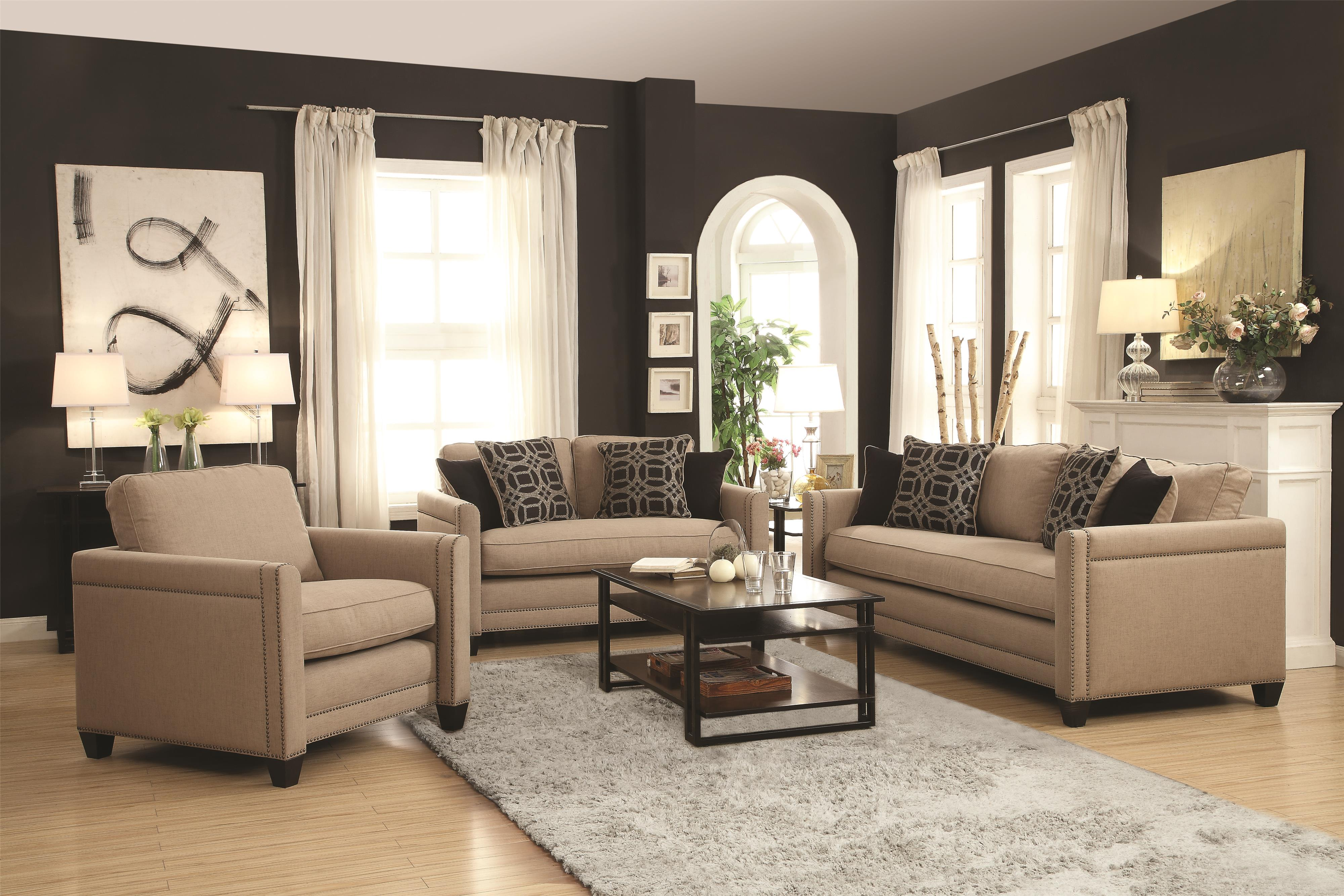 transitional style sectional sofas sealy posturepedic sleeper sofa pratten with quality furniture