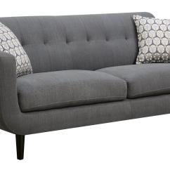 Century Furniture Sofa Quality Set Cloth Online Stansall Mid Modern At
