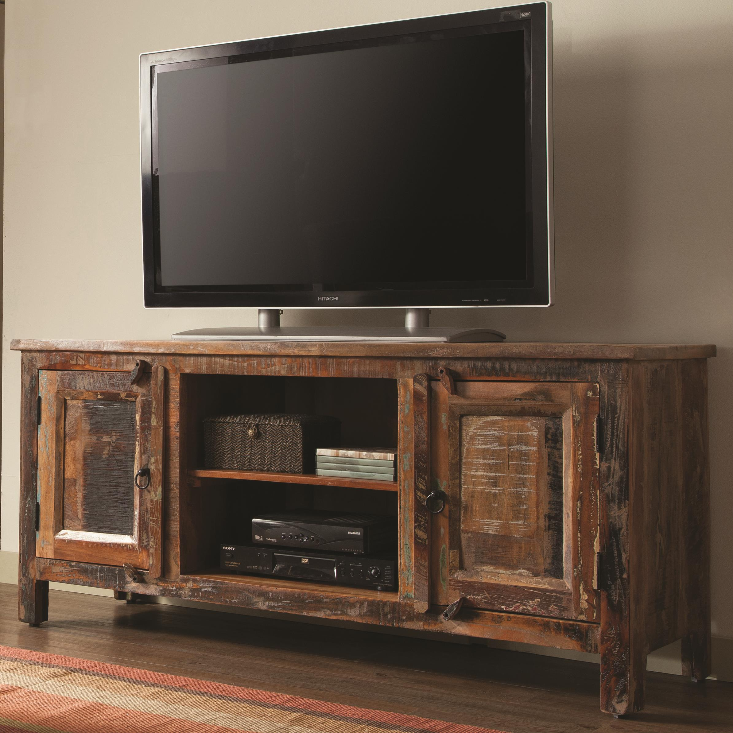 Accent Cabinets Reclaimed Wood TV Stand Quality Furniture At Affordable Prices In Philadelphia