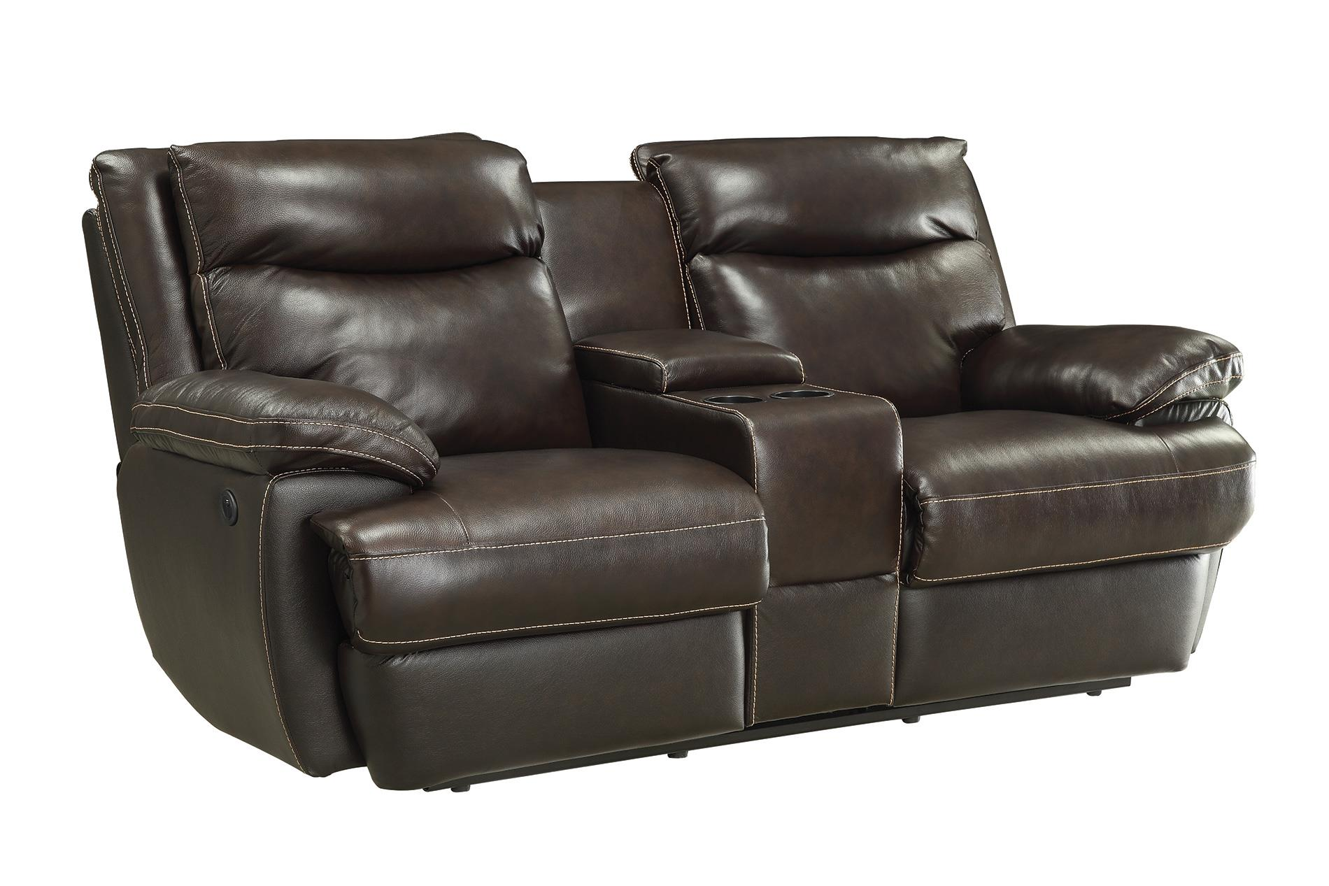 sofas and recliners addison sofa reviews macpherson casual power reclining loveseat with storage