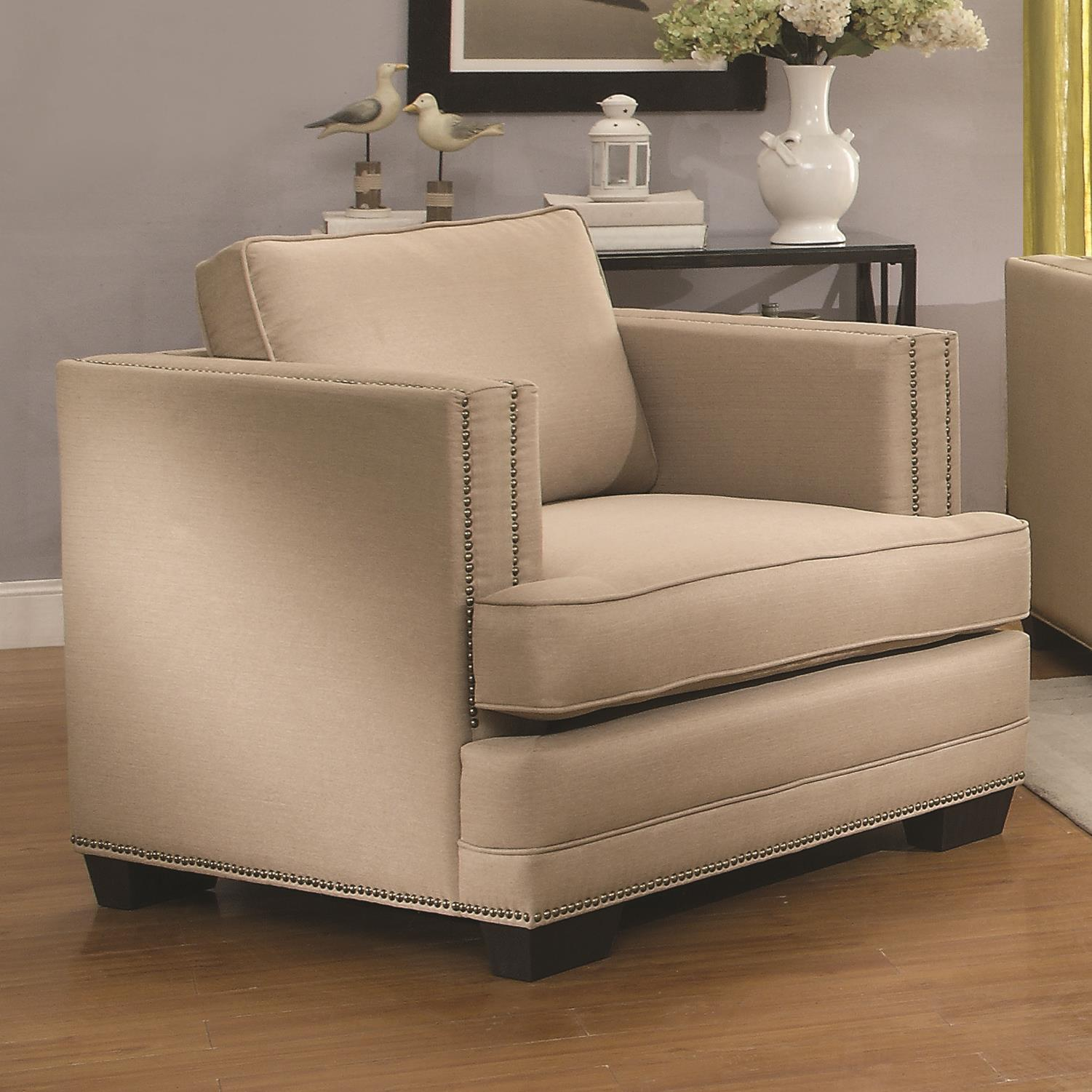 deconstructed shelter arm sofa review spectra home portland rosario chair with style arms quality furniture