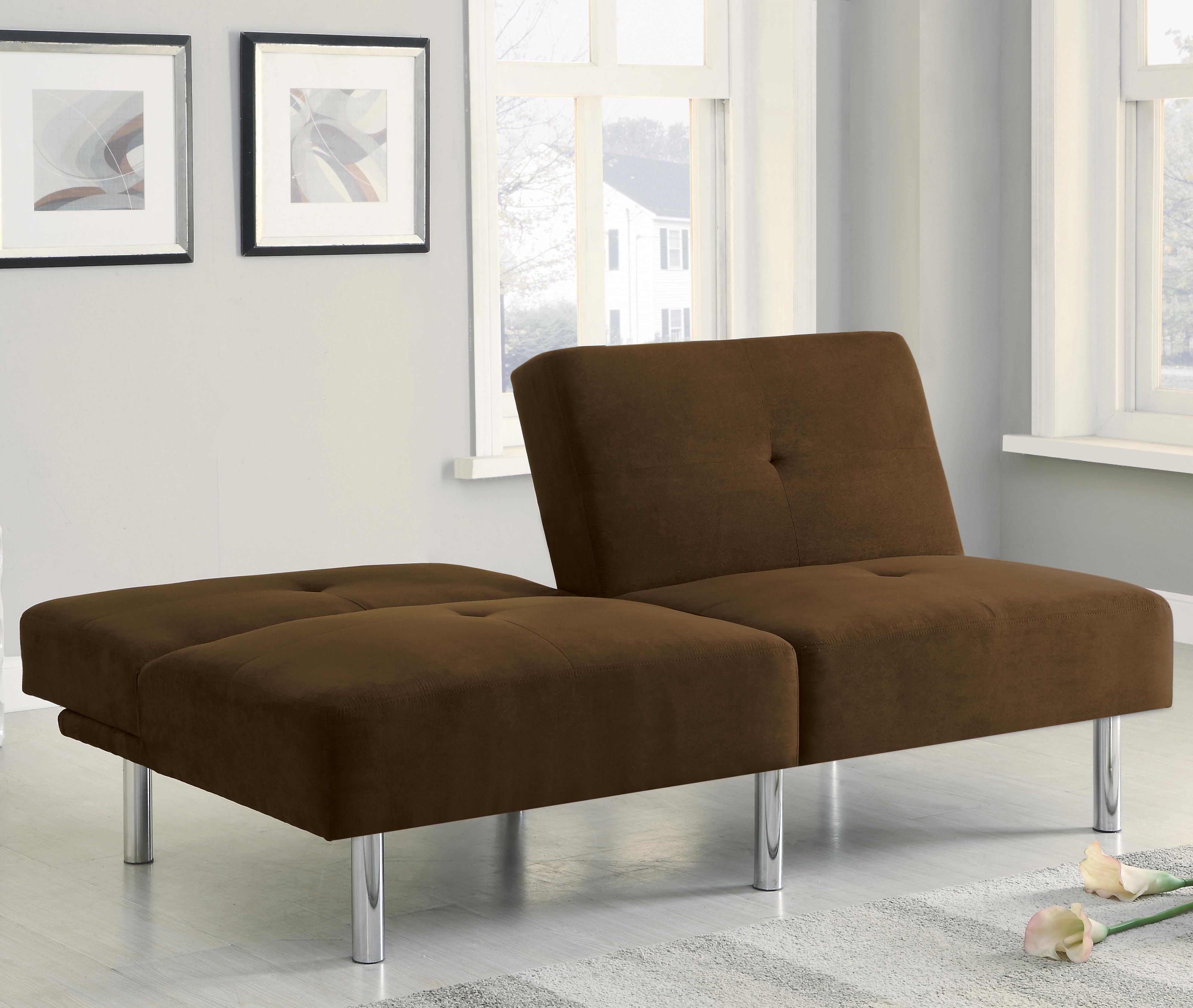 modern line furniture sofa sleepers rv sofas beds and futons  contemporary microfiber bed