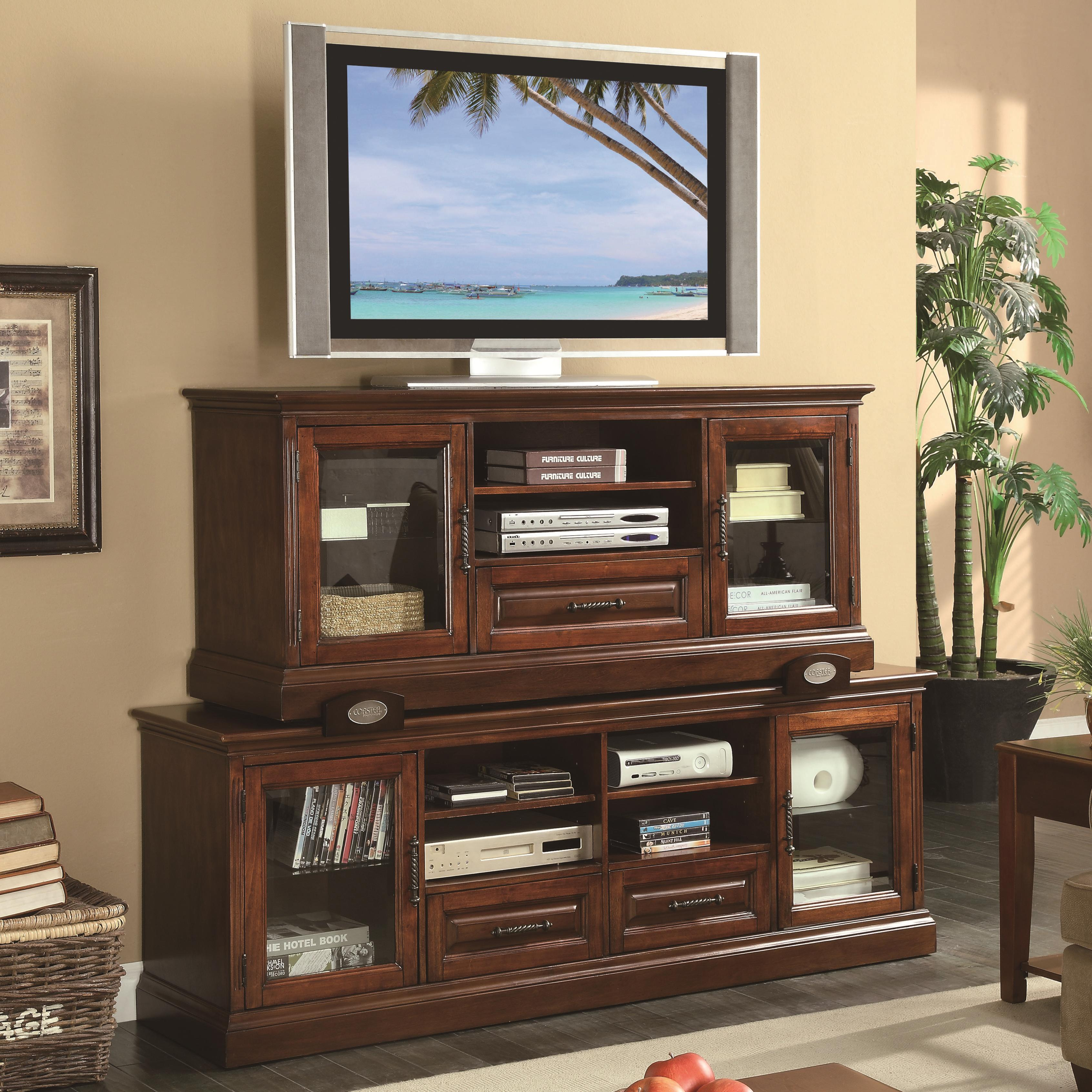 TV Stands Protective Stacking Panels  Quality furniture