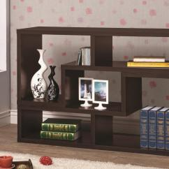 Accent Chairs For Living Room Clearance Double Chair Recliner Tv Stands Convertible Console And Bookcase Combination | Quality Furniture At Affordable ...