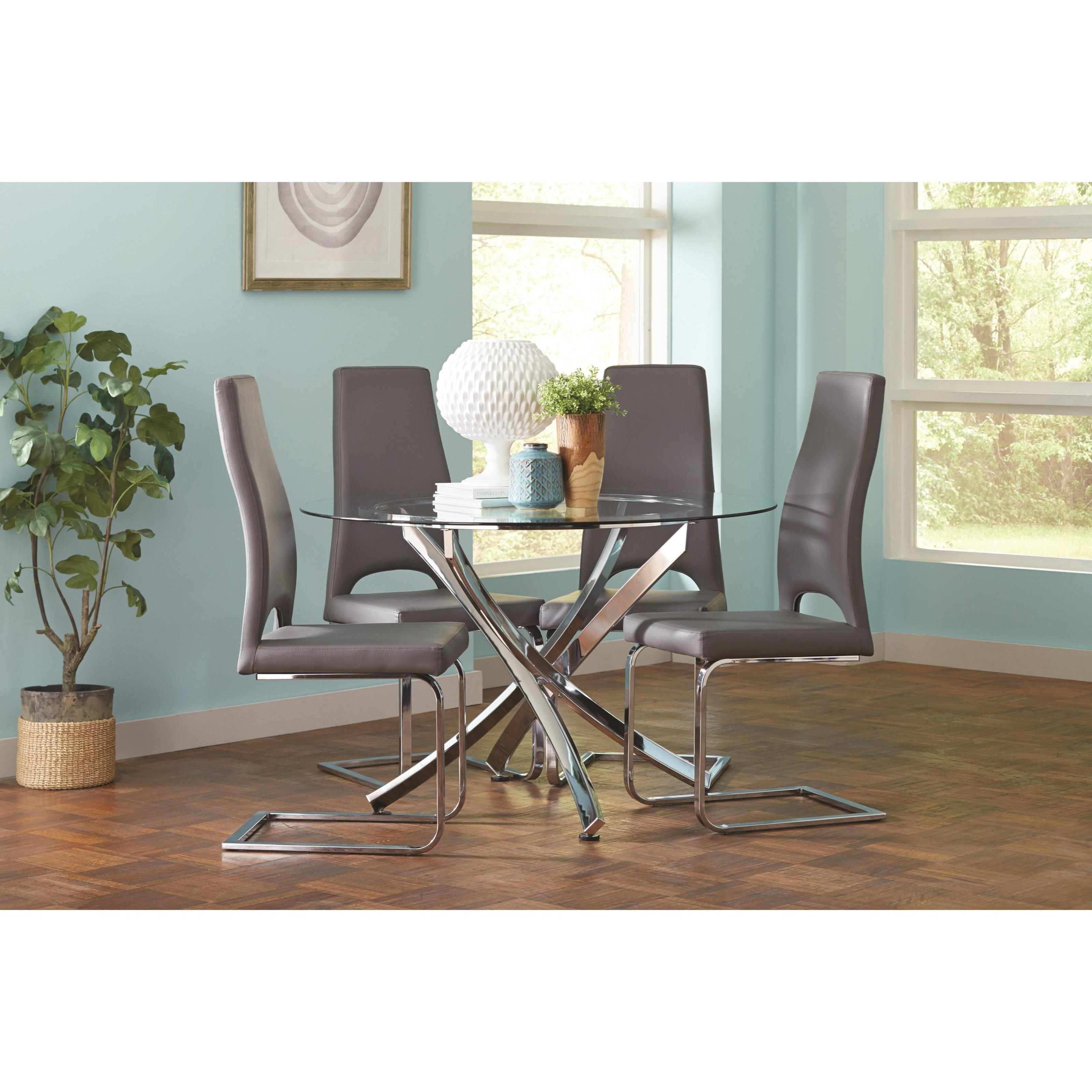 affordable upholstered dining chairs vintage accent chair and bar stools contemporary