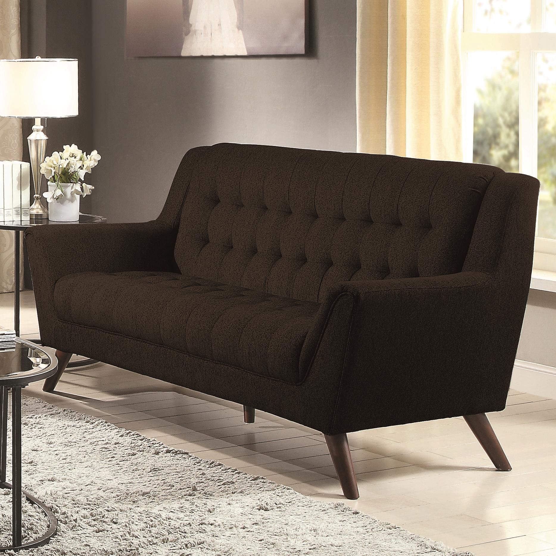 century furniture sofa quality beds hk baby natalia mid modern