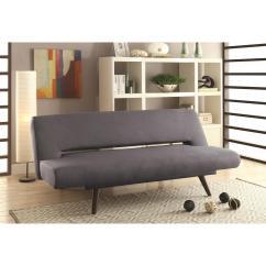 Modern Line Furniture Sofa Sleepers Leather Lounge Brisbane Beds And Futons  Mid Century Adjustable