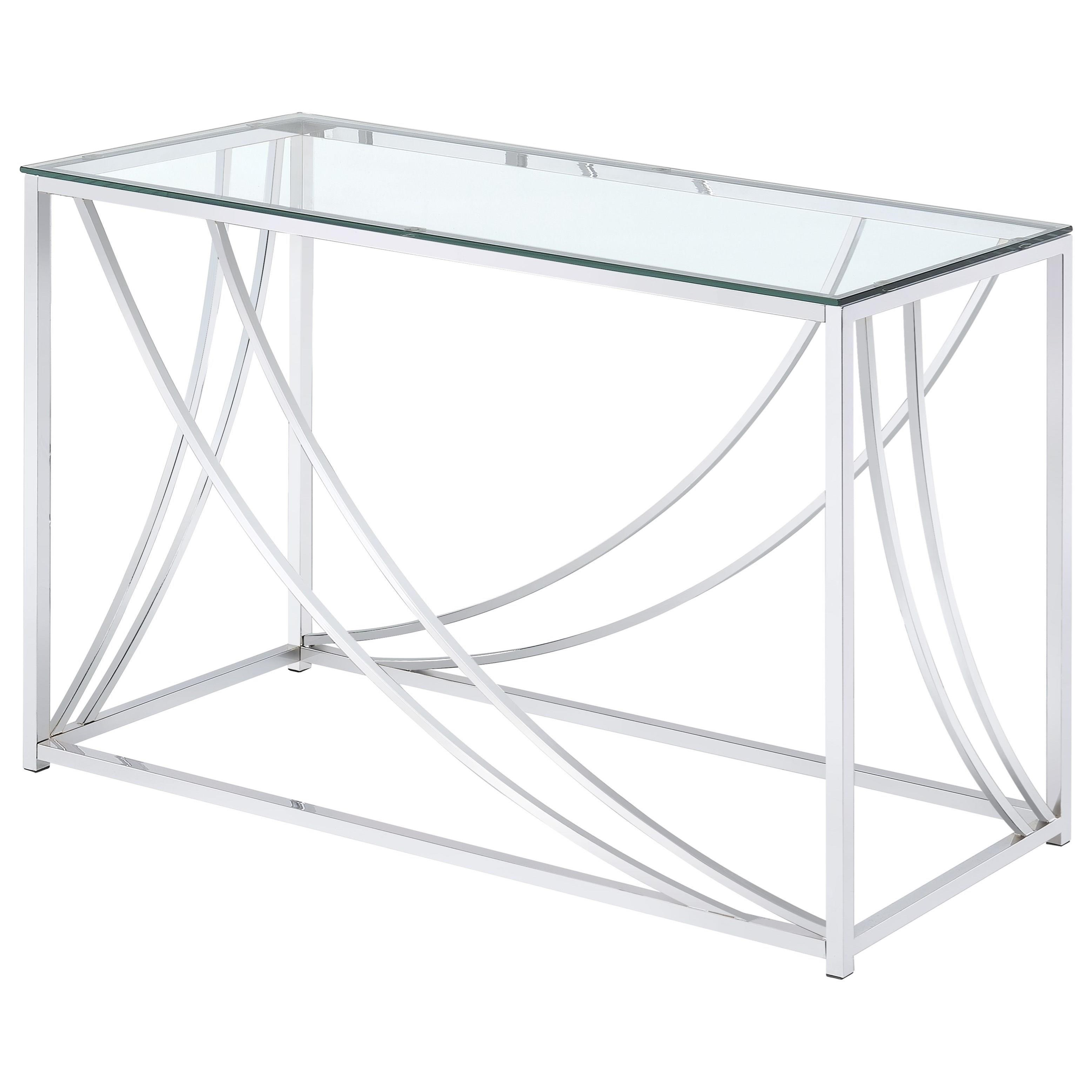 sofa set glass table reviews uk 720490 modern top quality furniture at