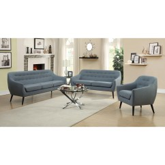 Century Furniture Sofa Quality Top Grain Leather Reclining Clearance Dawson Mid Modern At
