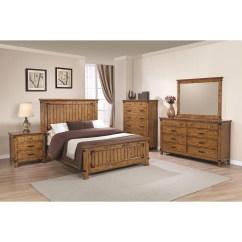 Baker Furniture Max Sofa Bargain Beds Uk Brenner California King Panel Bed   Quality At ...