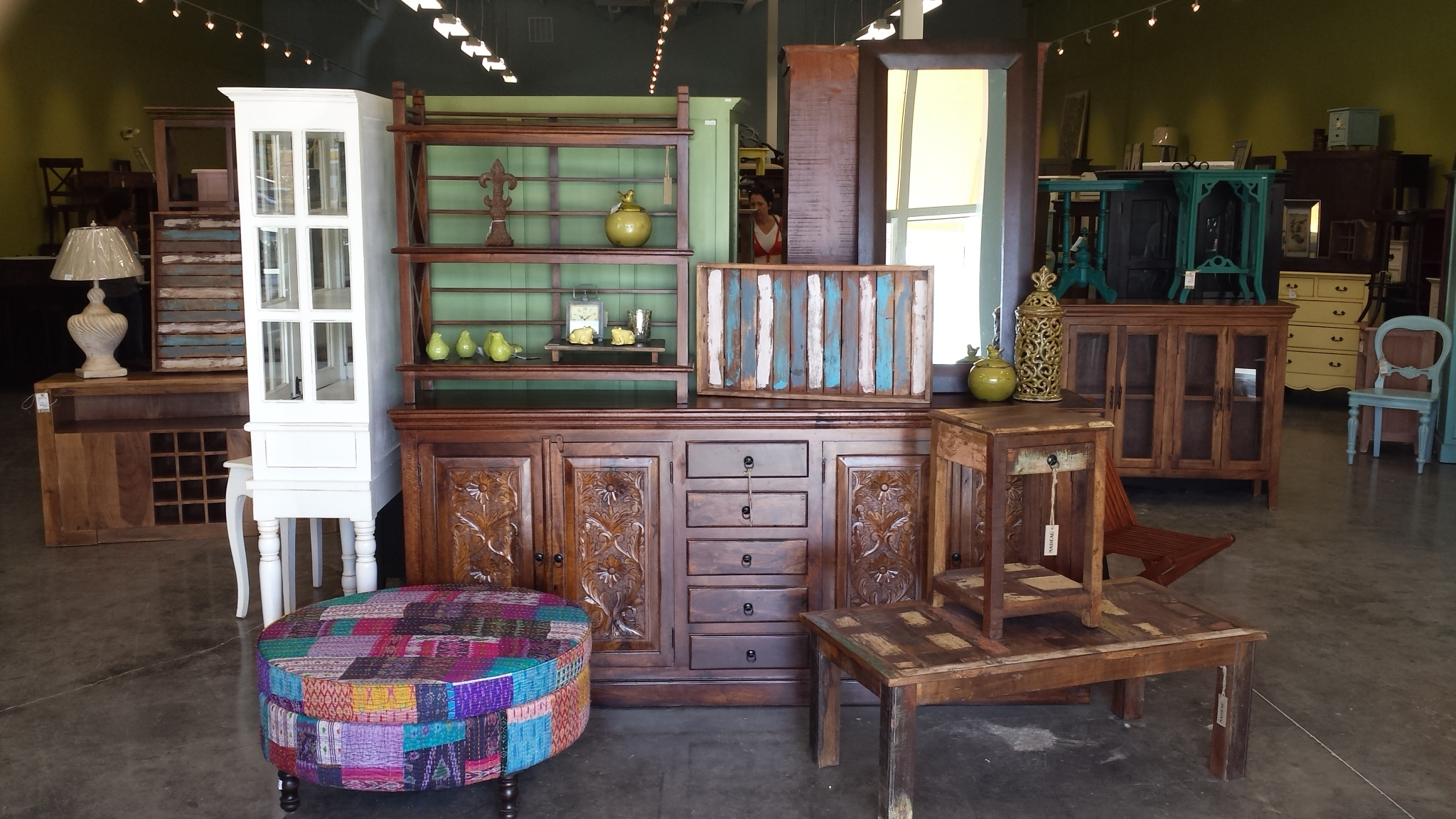half home furniture gallery of early rouge new american bedroom tx ashley sakis beaumont in towards baton look furnishings world view affordable bathroom stores sulphur boomtown la cupboard bel off