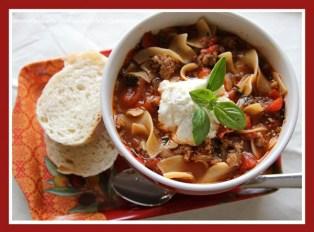 Lasagna-Soup-600x444