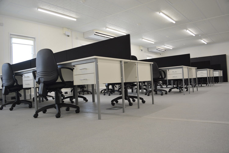 Royal-albert-dock-multiplex-premier-modular-construction-furniture-1 (8)