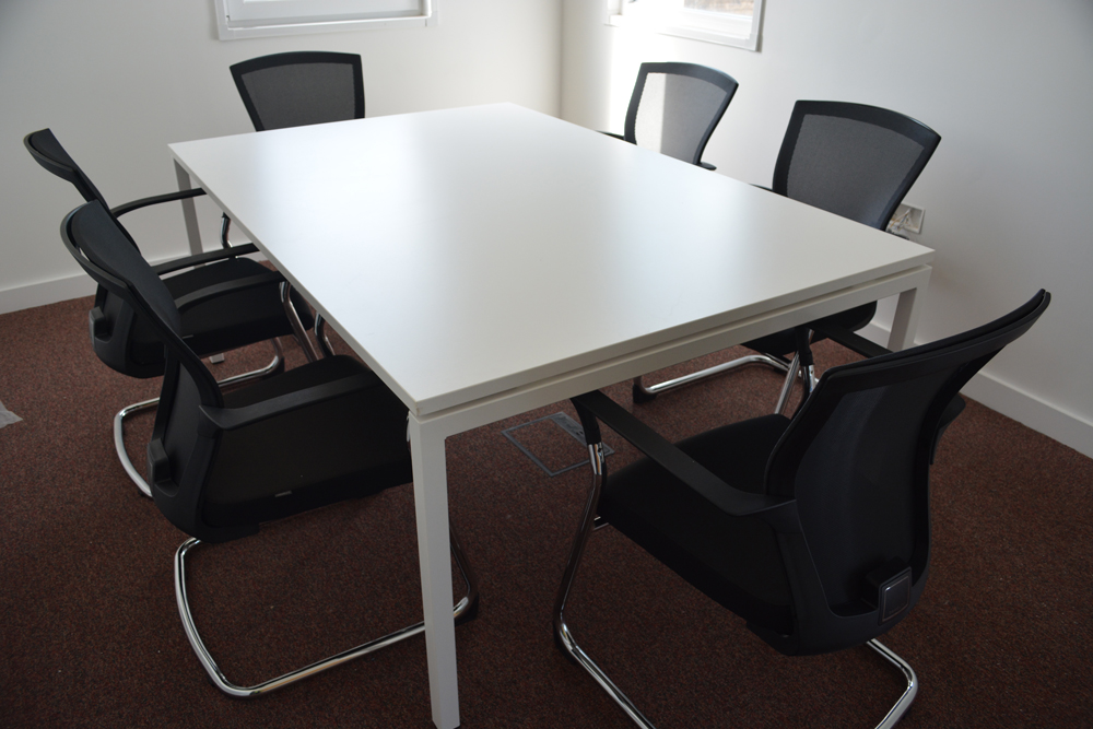 chairs-and-table-construction-meeting-room-furniture