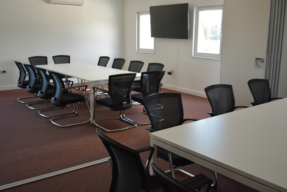 meeting-room-table-chairs
