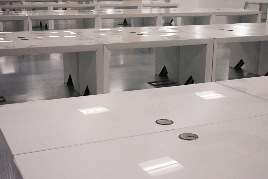 iso14001-considerate-constructors-supplier-recycle-recycled-desk