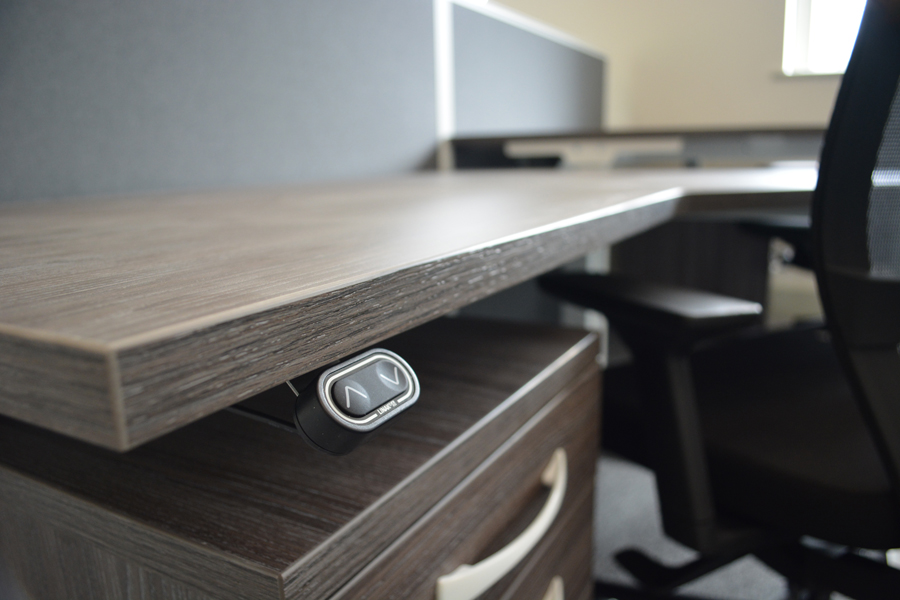 sit-stand-office-desk-quality-furniture-contractor-installation-electric-motorised