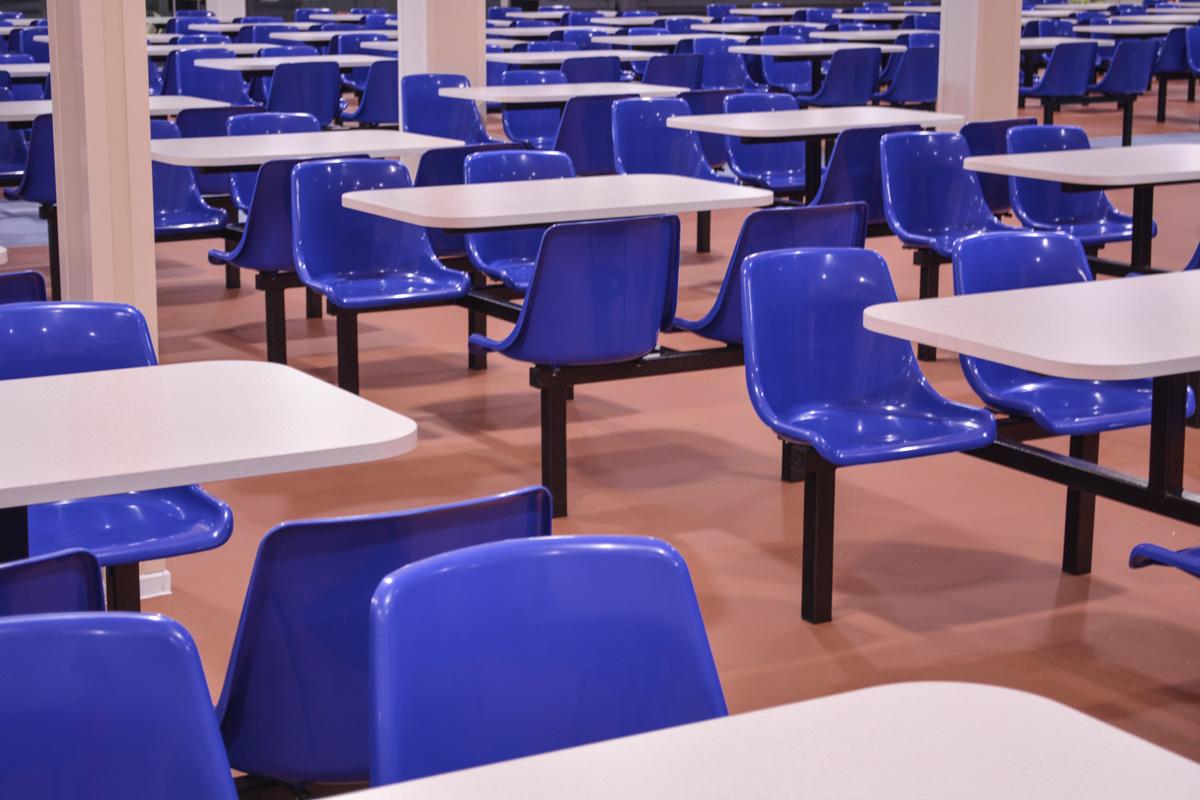 canteen-furniture-prison-grade-seating-welfare-construction