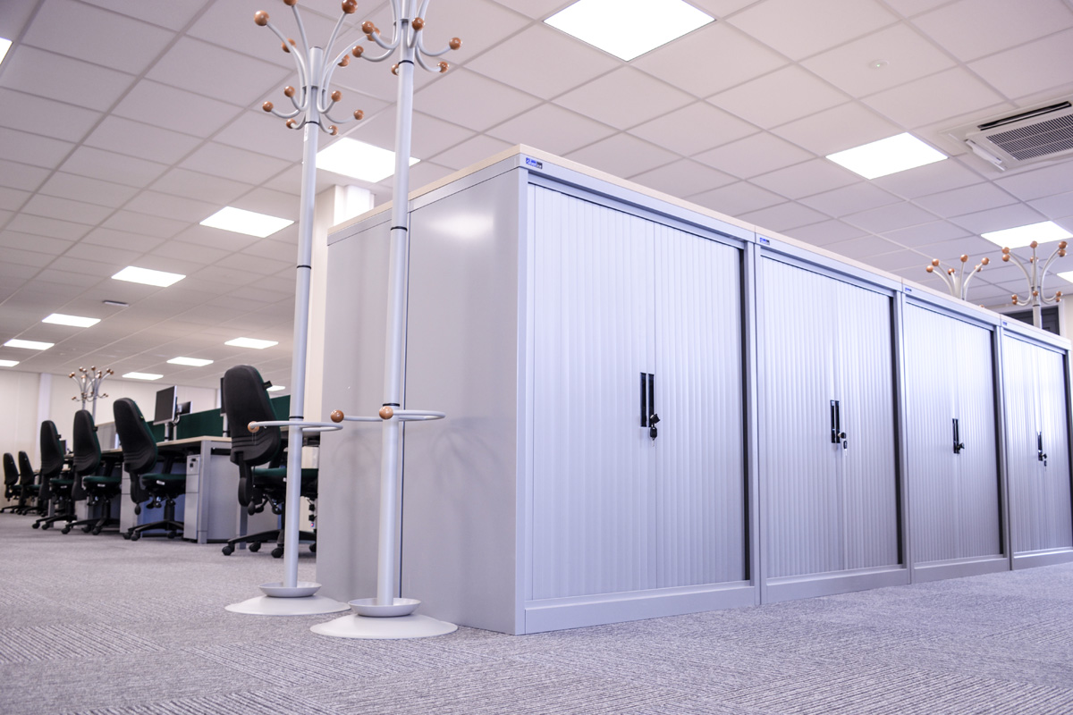 office-storage-cupboards-space-plan-construction-site