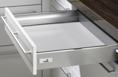 pull out kitchen drawers bundles hettich innotech price – furniture hardware in singapore