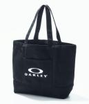 ブランドムック オークリー 「Oakley Brand Book 2015」【付録】ビッグトートバッグ