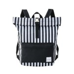 MACKINTOSH PHILOSOPHY BACKPACK BOOK【付録】マッキントッシュ フィロソフィー バックパック