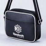 Reebok CLASSIC LIMITED BAG BOOK 【付録】 リーボック クラシック バッグ