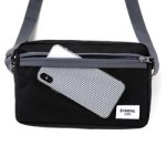 B:MING by BEAMS shoulder bag BOOK 【付録】 ショルダーバッグ