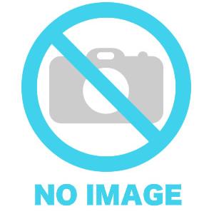 【次号予告】美ST(ビスト)2019年6月号《特別付録》ミキモト「真珠肌シートマスク」