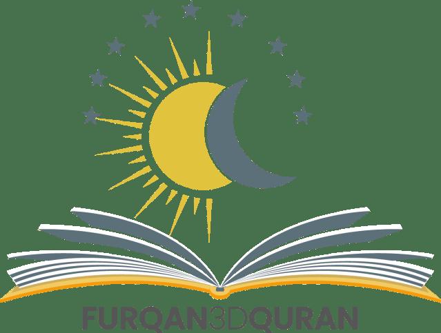 The FurQan