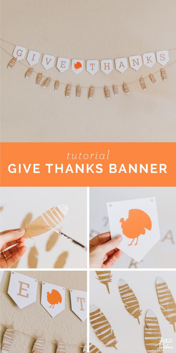 blogpost_thanksgivingbanner_katie-jarman-long
