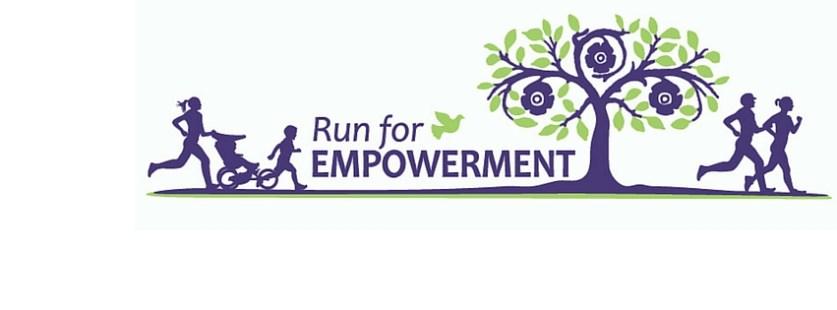 Run for Empowerment