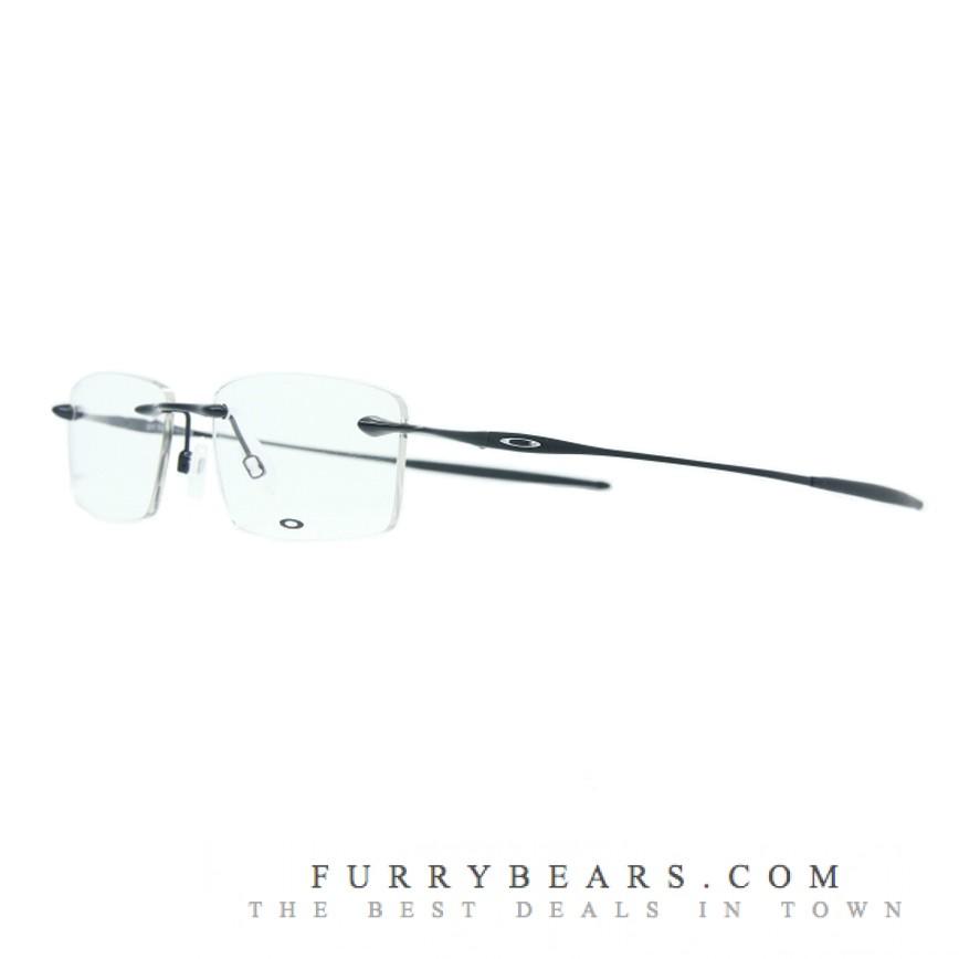 oakley prescription sunglasses singapore  oakley 31thirteen \u2013 polished black