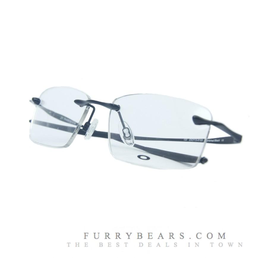 Oakley Eyeglasses Frames Sale Philippines | Louisiana Bucket Brigade