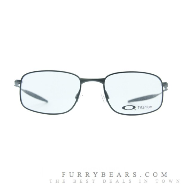 OAKLEY CHIEFTAIN PEWTER1