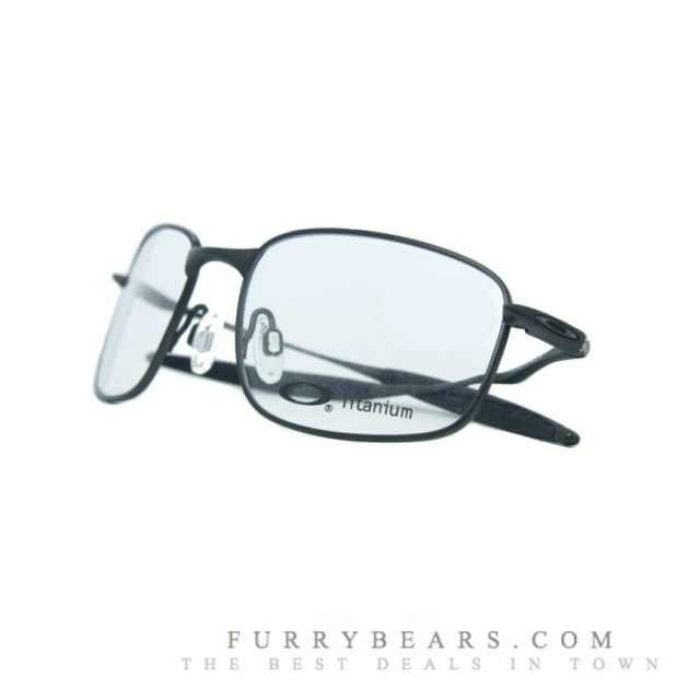 OAKLEY CHIEFTAIN PEWTER2