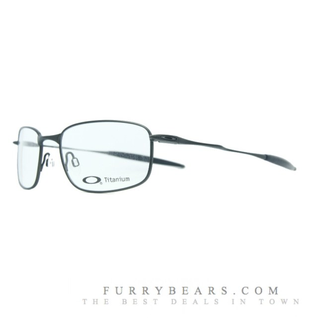 OAKLEY CHIEFTAIN PEWTER3
