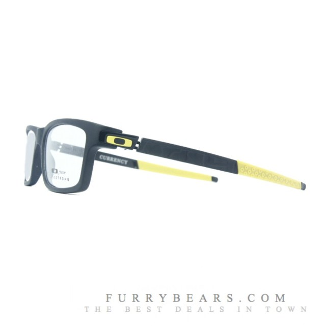 OAKLEY CURRENCY LIVESTRONG1
