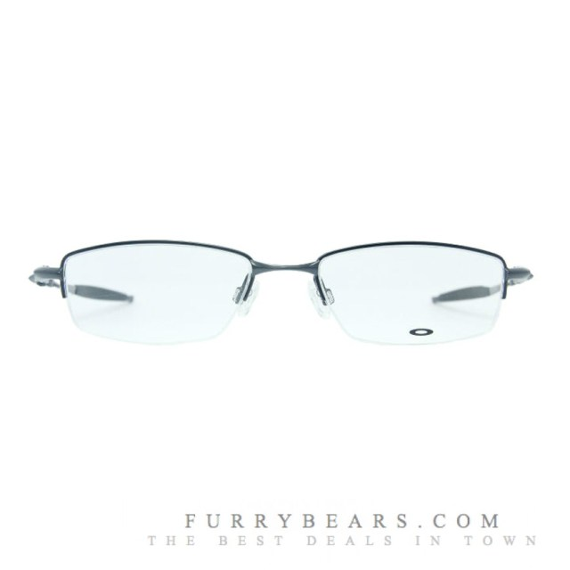 OAKLEY DRILLBIT 0.5 POLISHED MIDNIGHT2