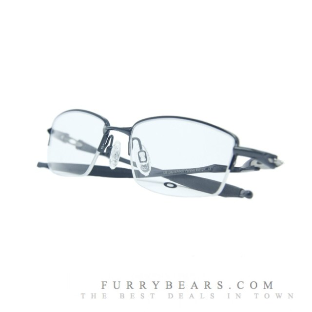 OAKLEY DRILLBIT 0.5 POLISHED MIDNIGHT3
