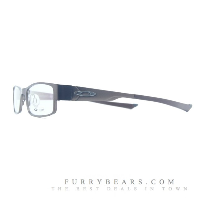OAKLEY RATCHET 4.0 PEWTER POLISHED MIDNIGHT1