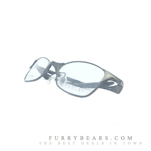 OAKLEY TI-WIRETAP PEWTER3