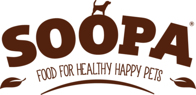 New SOOPA® Healthy Treats