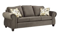AC-2110 Fabric Sofa Set - Furtado Furniture